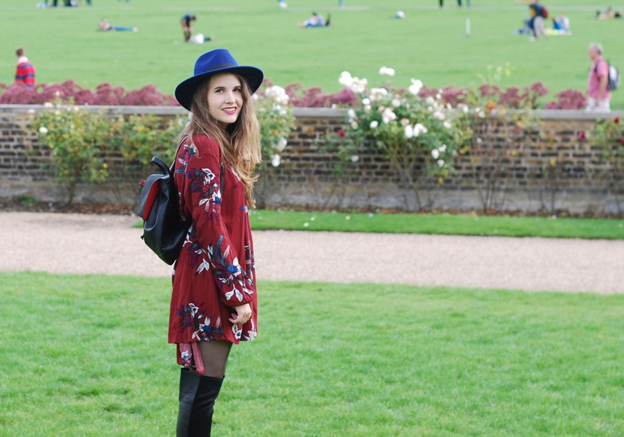 greenwich-blog-outfit