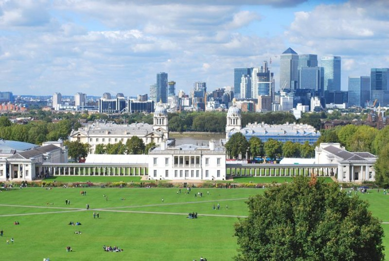 greenwich-observatory-view