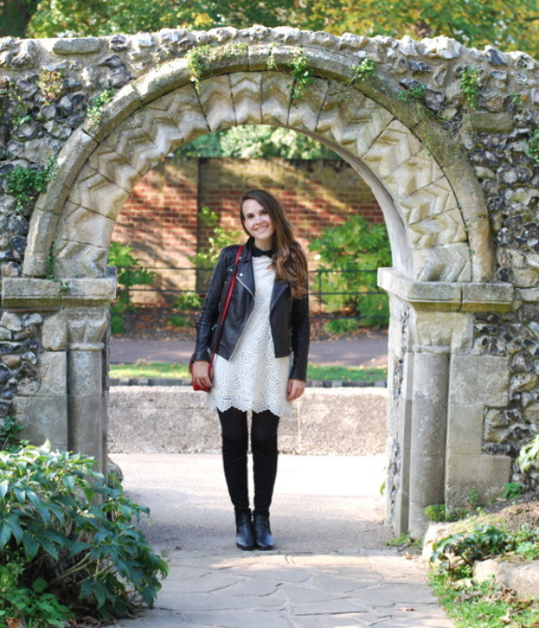 Day Trip to Canterbury