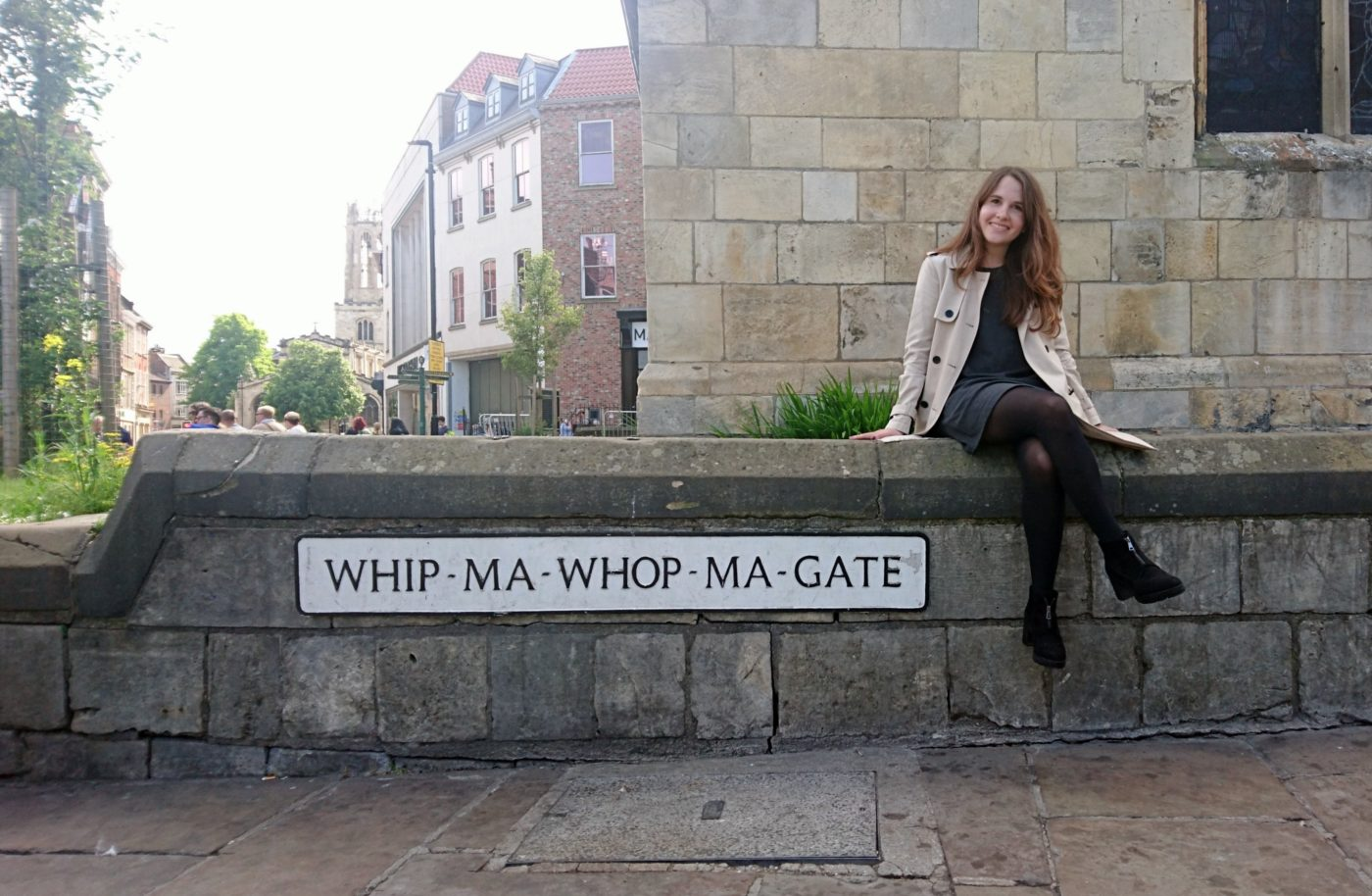 whip-ma-whop-ma gate york