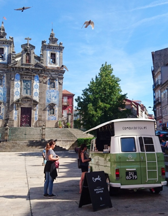 11 Things to do in Porto