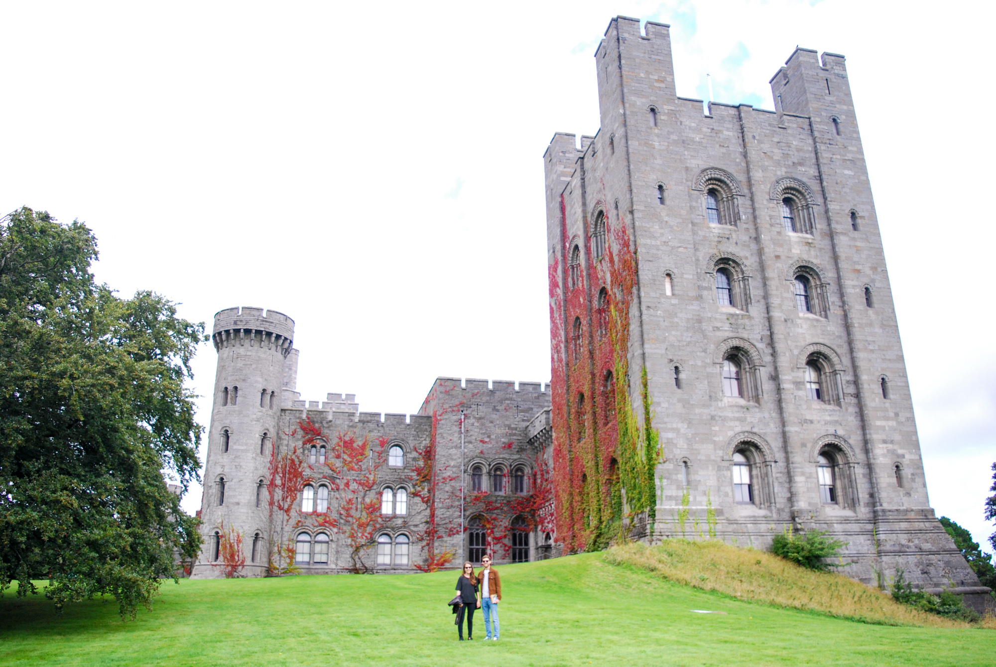 penrhyn-castle-anne-so-and-chris