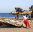 Senegal: A One Week Itinerary